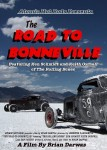 DVD - The Road To Bonneville