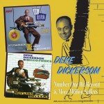 CD-2 - Deke Dickerson - Number One Hit Record!, More Million Sellers