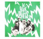 CD - Black Prints - Black Prints