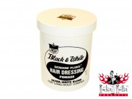 Pomade - Black & White (200ml)