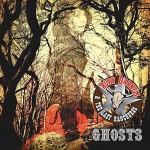 CD - Ruby Darnell - Ghosts