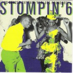 CD - VA - Stompin'6