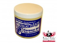 Pomade - Blue Magic - Coconut Oil (340ml)