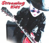 CD - Screaming Kids - Screaming Kids