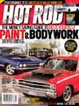 Magazin - Hot Rod - 2006 - 05