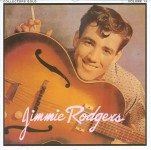CD - Jimmie Rodgers - Vol. 13