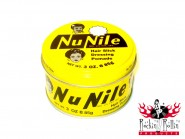 Pomade - Nu Nile - Hair Slick