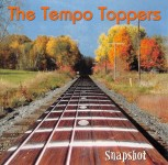 CD - Tempo Toppers - Snapshot