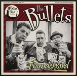 Single - Bullets - Thunderbird