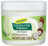 Pomade - Palmer's - Coconut Oil Formula 150g