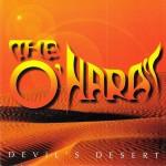 CD - O'Hara's - Devils Desert