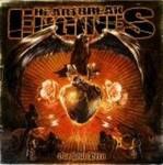 CD - Heartbreak Engines - One Hour Hero