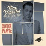 LP - Nico Duportal - Guitar Player