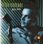 CD - Mike Sanchez - Blue Boy