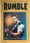 Magazin - RUMBLE 1994_02