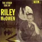 Single - Riley McOwen & The Sleazy Rustic Boys - The Other Side