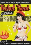 DVD - Rebel Beat - The Story Of Los Angeles Rockabilly