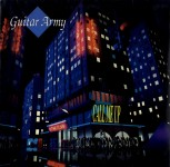 LP - Guitar Army - Call me up