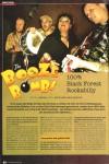 Magazin - Dynamite! - No. 88