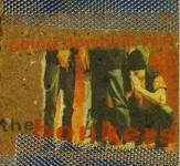 CD - Bonkers - Going Downhill Fast
