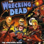 LP - Wrecking Dead - Same