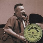 CD - VA - Teddy Boy Rock 'N' Roll - A Tribute To Crazy Cavan & The Rhythm Rockers