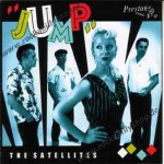 CD - Satellites - Jump