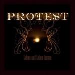 CD - Protest - Leben und Leben lassen