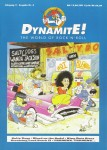 Magazin - Dynamite! - No. 04