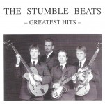CD - Stumble Beats - Greatest Hits