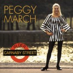 CD - Peggy March - In Der Carnaby Street