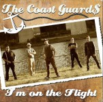 Single - Coast Guards - I'm On The Flight