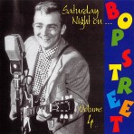 CD - VA - Saturday Night On Bop Street Vol. 4