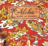 CD - I Belli Di Waikiki - Aloha