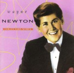 CD - Wayne Newton - Capitol Collectors Series