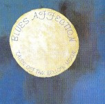 CD - Blues Affection - Tales Of The Yellow Moon