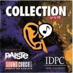 CD - VA - Collection No 5/95