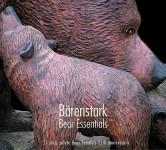 CD - VA - Bärenstark - Bear Essentials