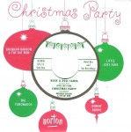Single - VA - Christmas Party Ep (Red Wax!)