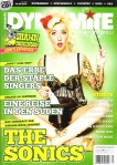 Magazin - Dynamite! - No. 94