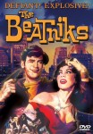 DVD - The Beatniks