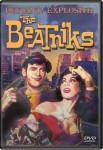 DVD - The Beatniks