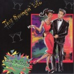 CD - Don Miller Orchestra - The Swingin Life