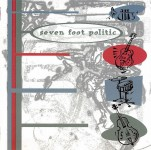 CD - Seven Foot Politic - Seven Foot Politic