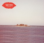 CD - Threesome - Adriatica
