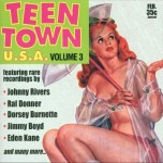 CD - VA - Teen Town USA Vol. 3