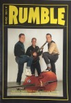 Magazin - RUMBLE 1993_01