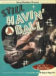 DVD - Still Havin A Ball - 19th Rockabilly Rave