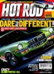 Magazin - Hot Rod - 2007 - 03