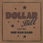 CD-Single - Dollar Bill - That Don't Worry Me - My Baby Makes Me Feel